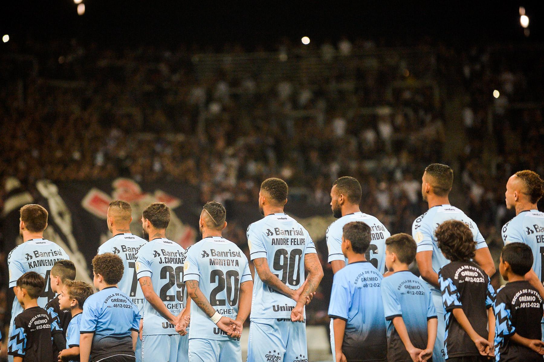 CorinthiansXGremio_dudabairros_Agif_0115
