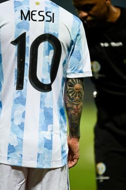 03-06-2021_CONMEBOL COPA AMERICA 2021_Argentina vs Ecuador-3510