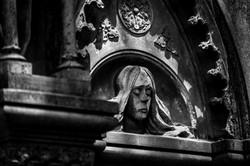 20180222_dudabairros_CemiterioDaConsolacao-0220