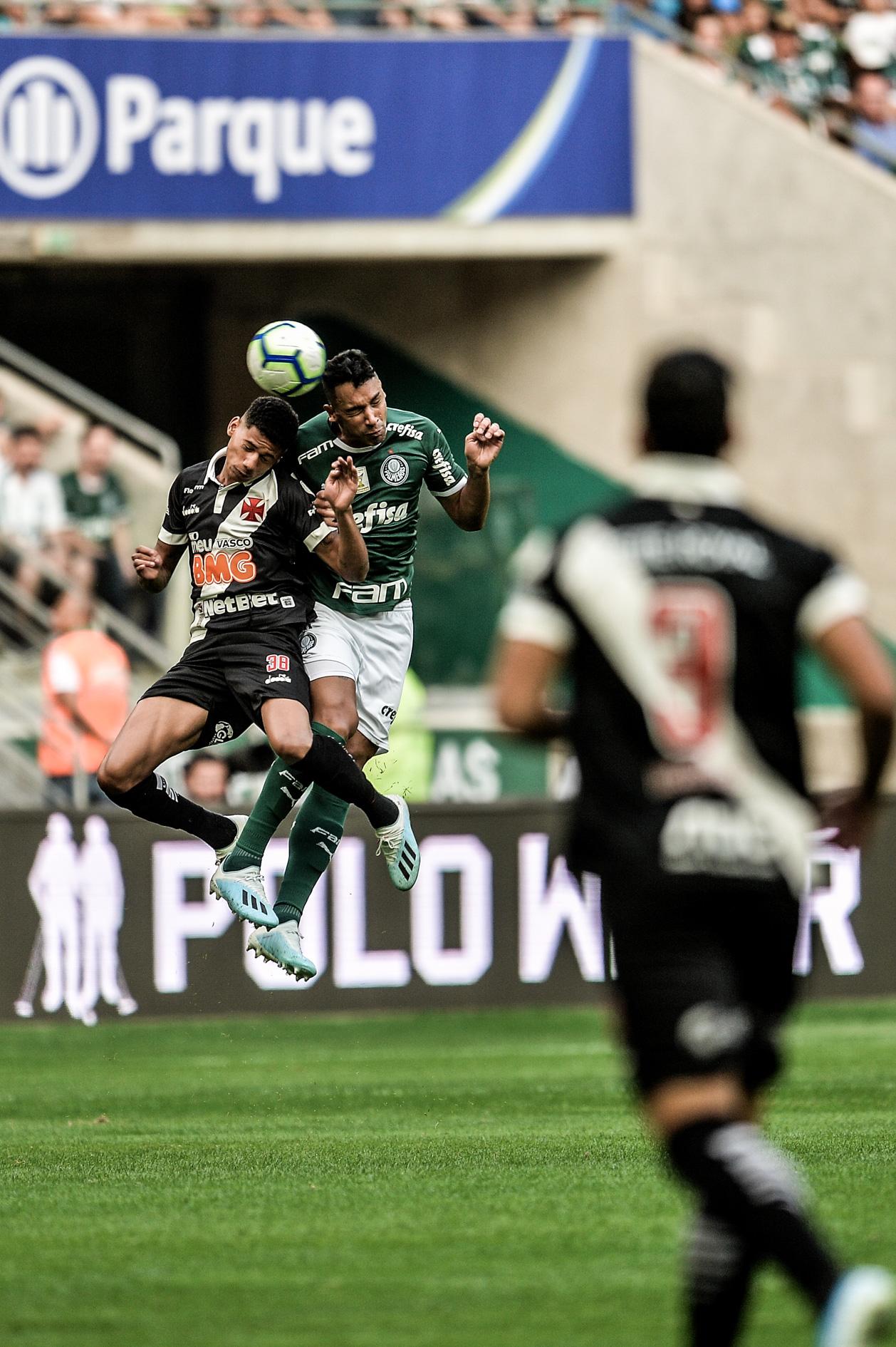 Palmeiras_X_Vasco_dudabairros_Agif_0517.