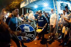 Gremio_X_Flamengo_dudabairros_Eleven_003