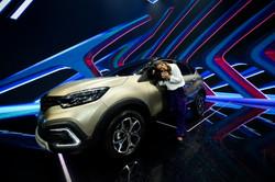 Renault2021_DudaBairros_LançamentoCaptur-023502