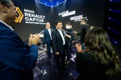 Renault2021_DudaBairros_LançamentoCaptur-021313