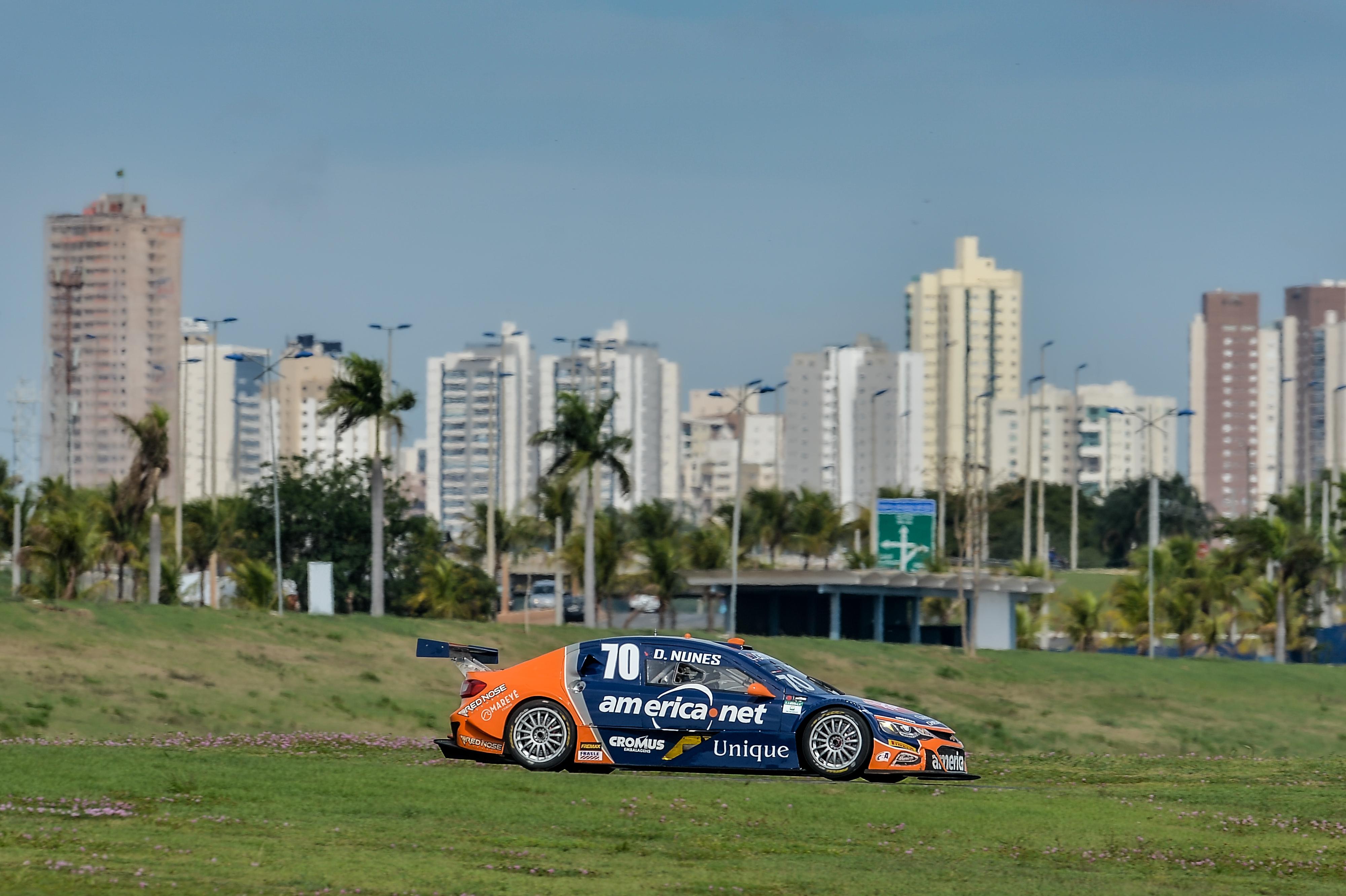 11_StockCar2019_dudabairros_Goiânia_0224