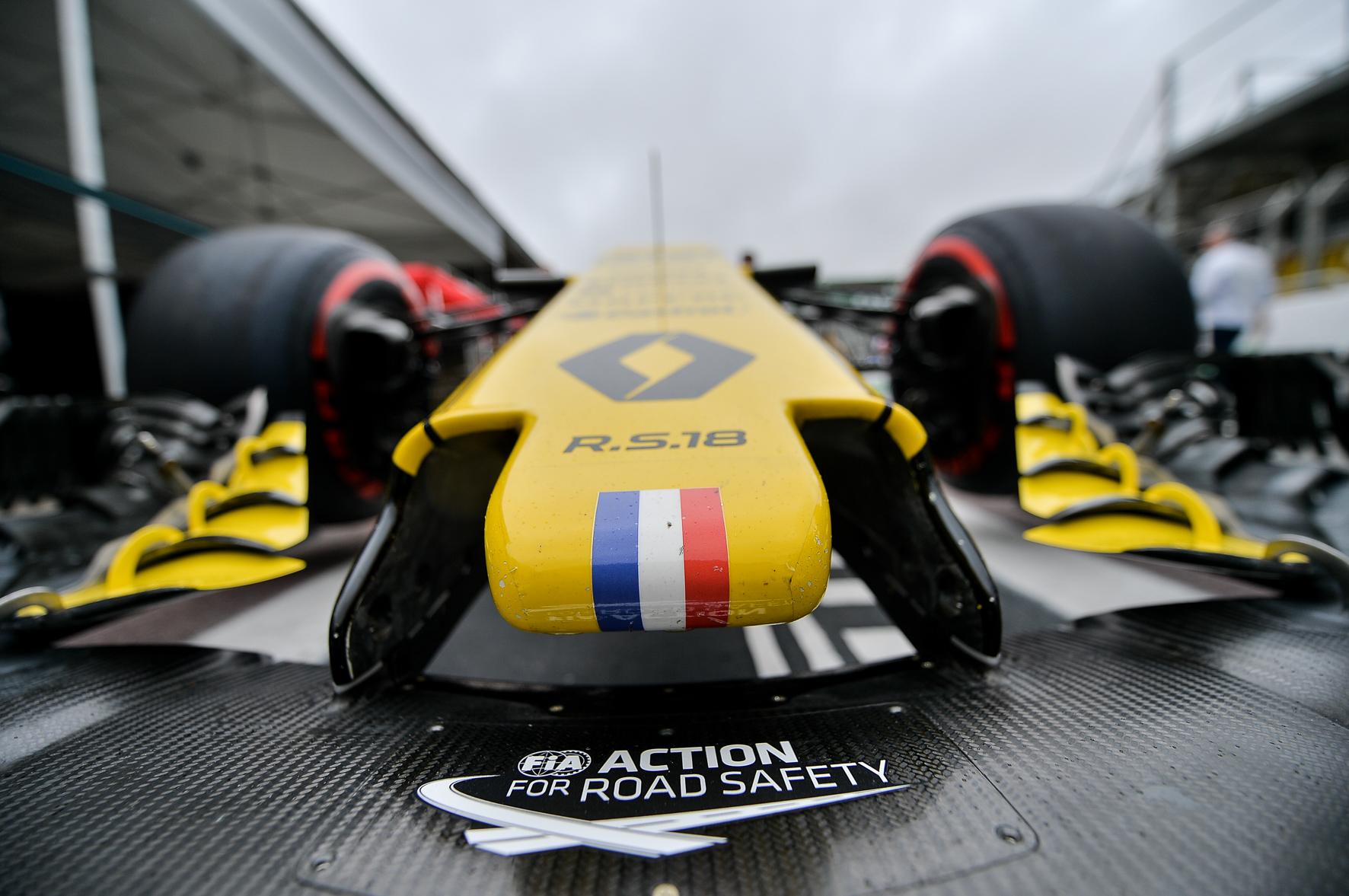 GPBrasil2018_dudabairros_Renault-12670