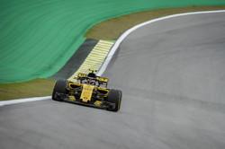 GPBrasil2018_dudabairros_Renault-20704