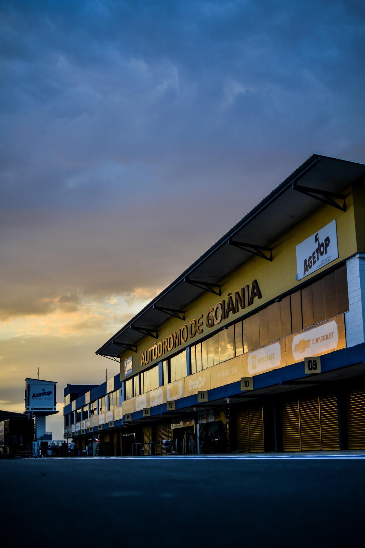 StockCar2018_dudabairros_Goiânia-10722