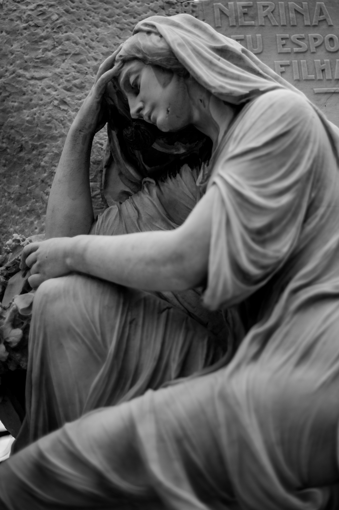 20180222_dudabairros_CemiterioDaConsolacao-0117