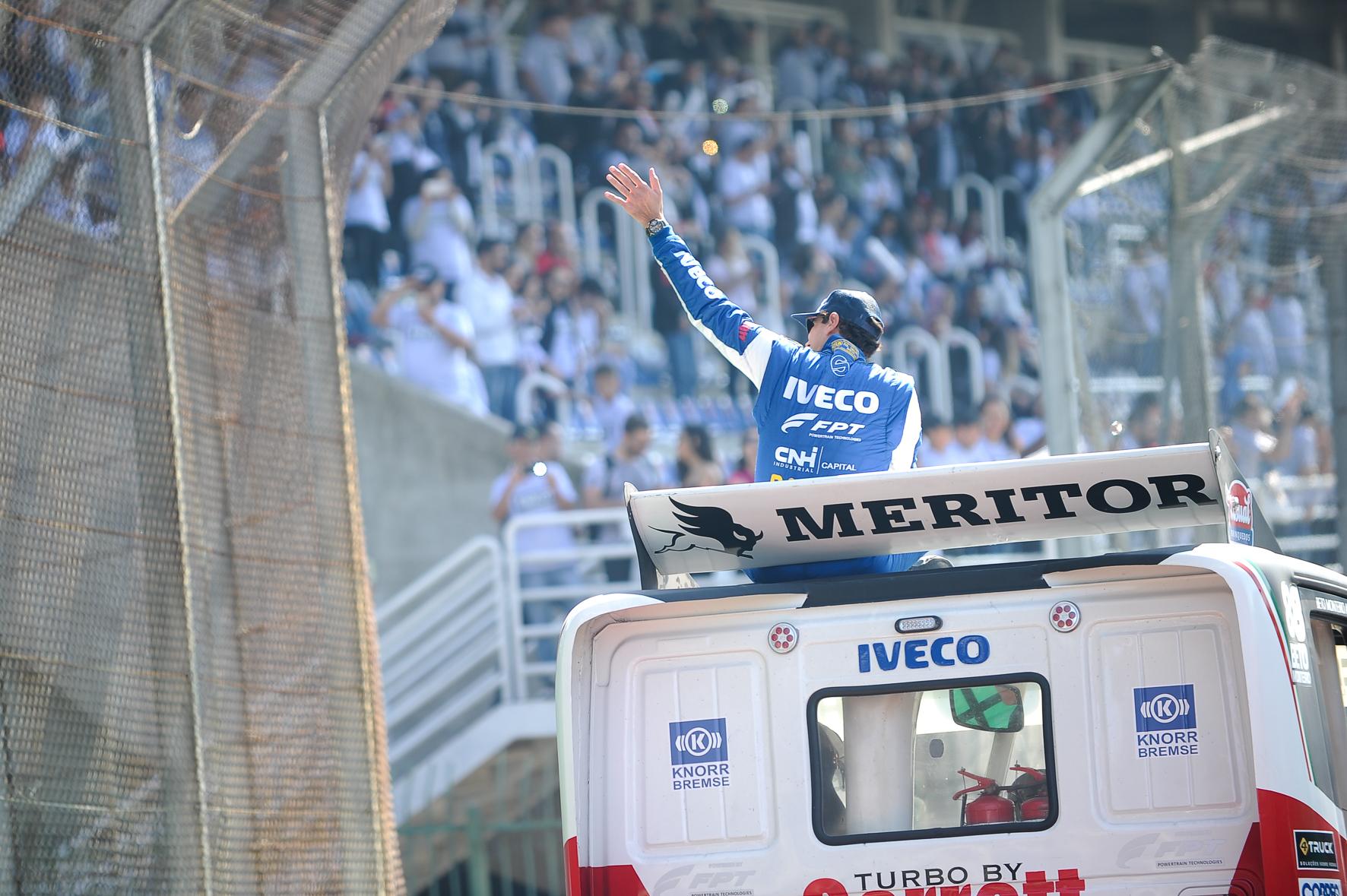 CopaTruck2018_dudabairros-Interlagos-0343949