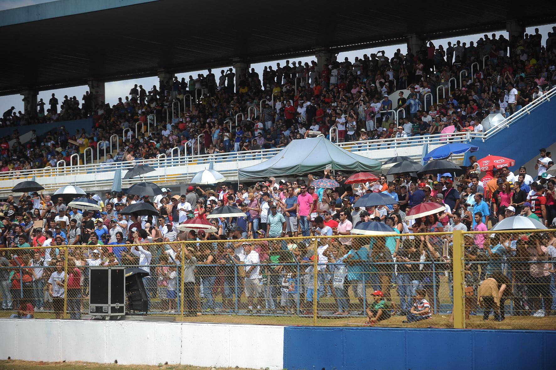 CopaTruck2018_dudabairros_Goiânia-53903.