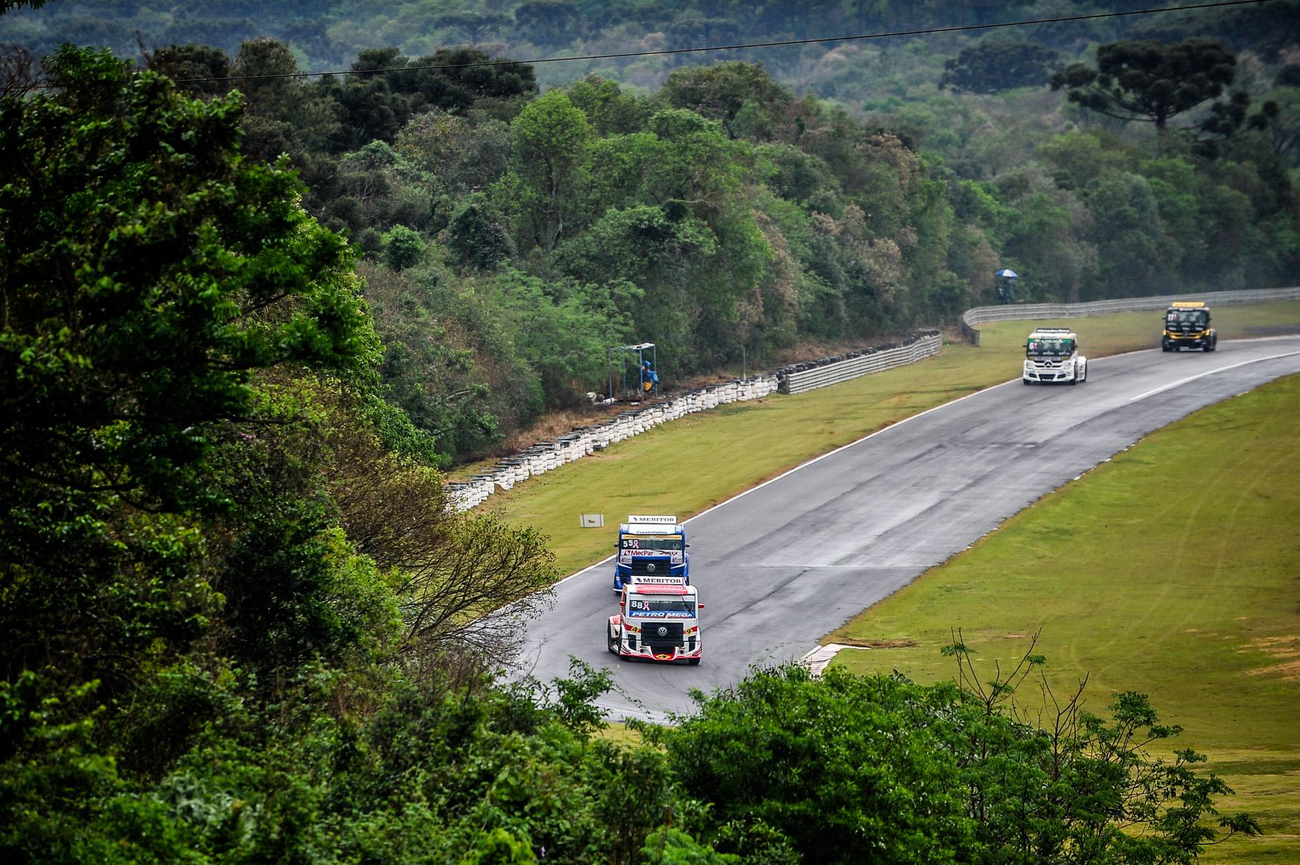 07_CopaTruck2019_DudaBairros_Cascavel_04