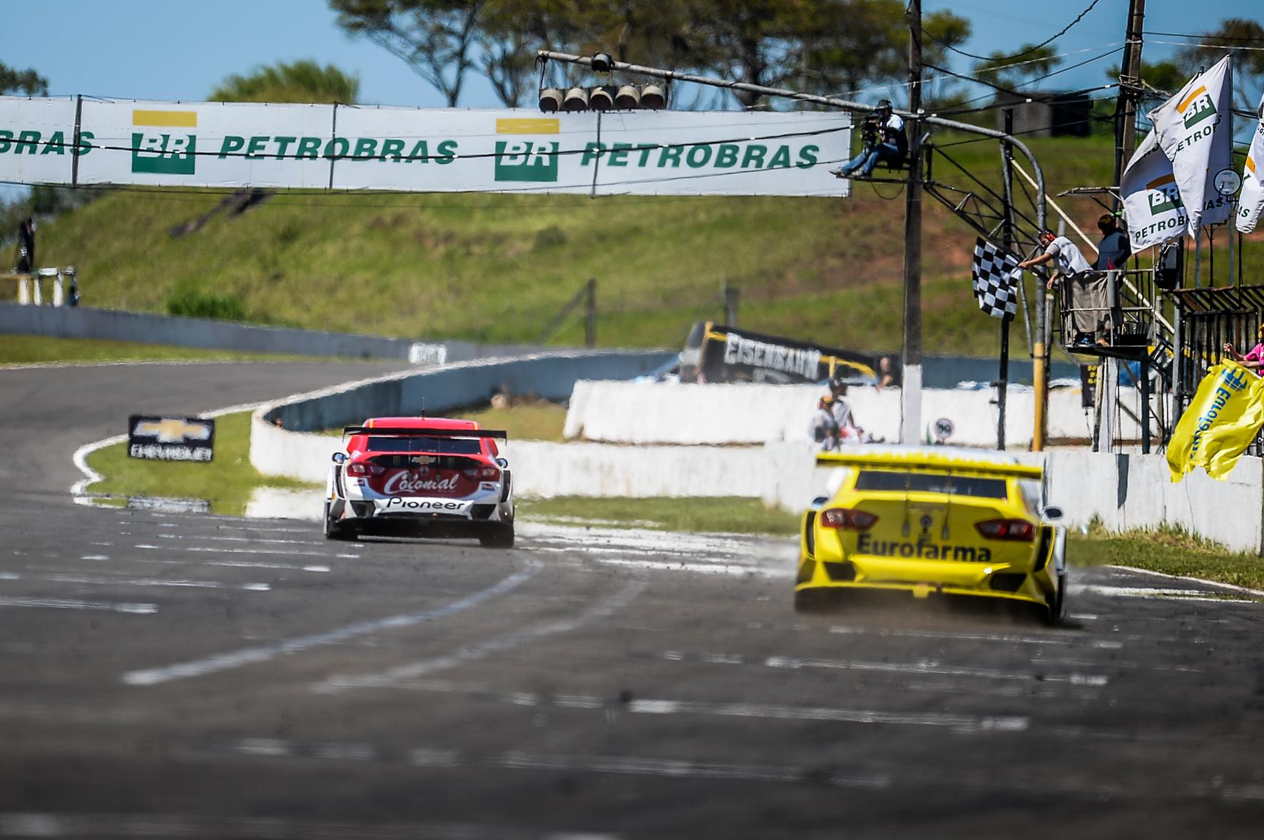 StockCar2018_dudabairros_Londrina-47872.