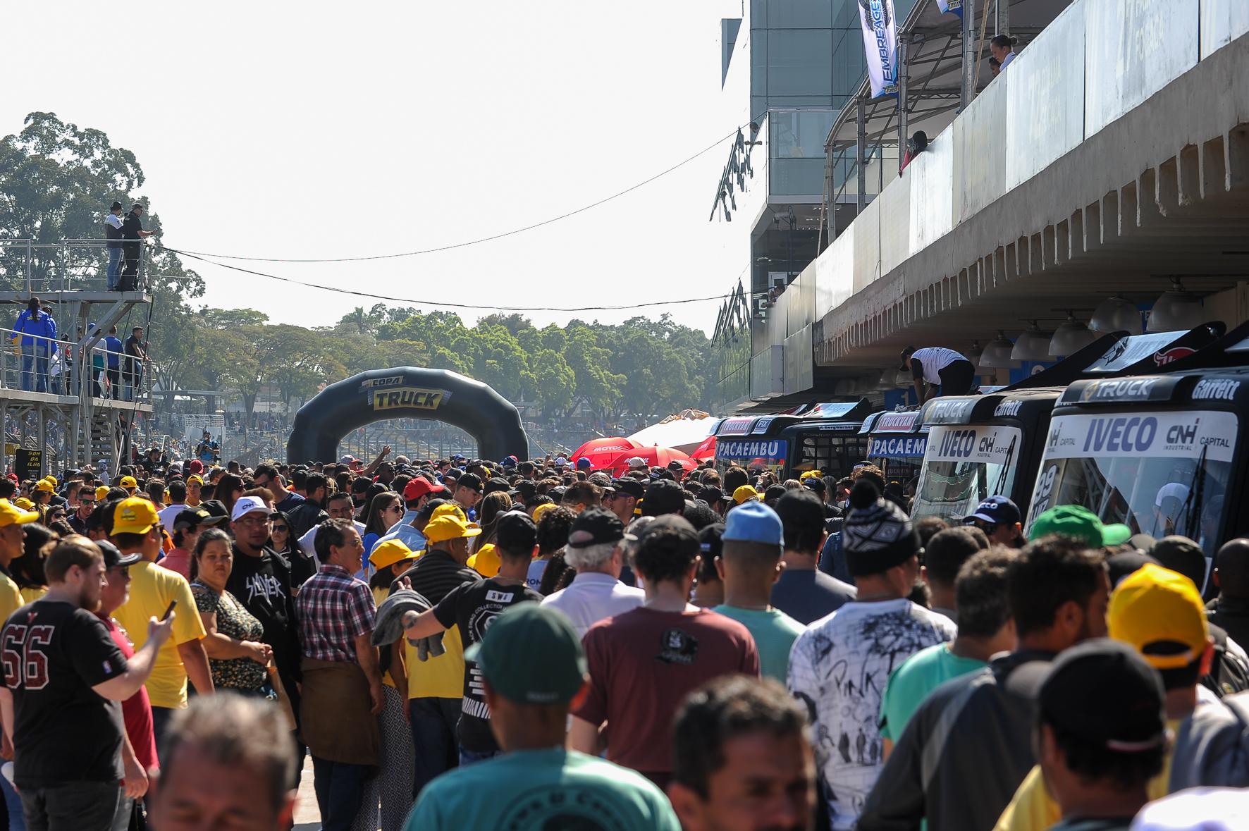 CopaTruck2018_dudabairros-Interlagos-0342942