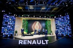 Renault2021_DudaBairros_KickOff_0519