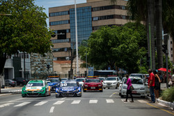 StockCar2018_dudabairros_Goiânia-10692