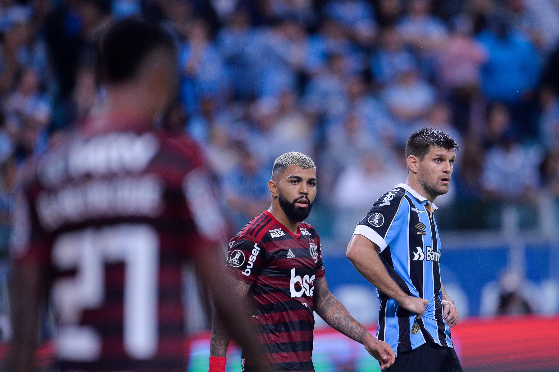 Gremio_X_Flamengo_dudabairros_Eleven_183