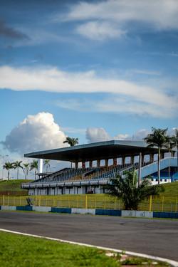 10_StockCar2020_DudaBairros_Goiânia-010