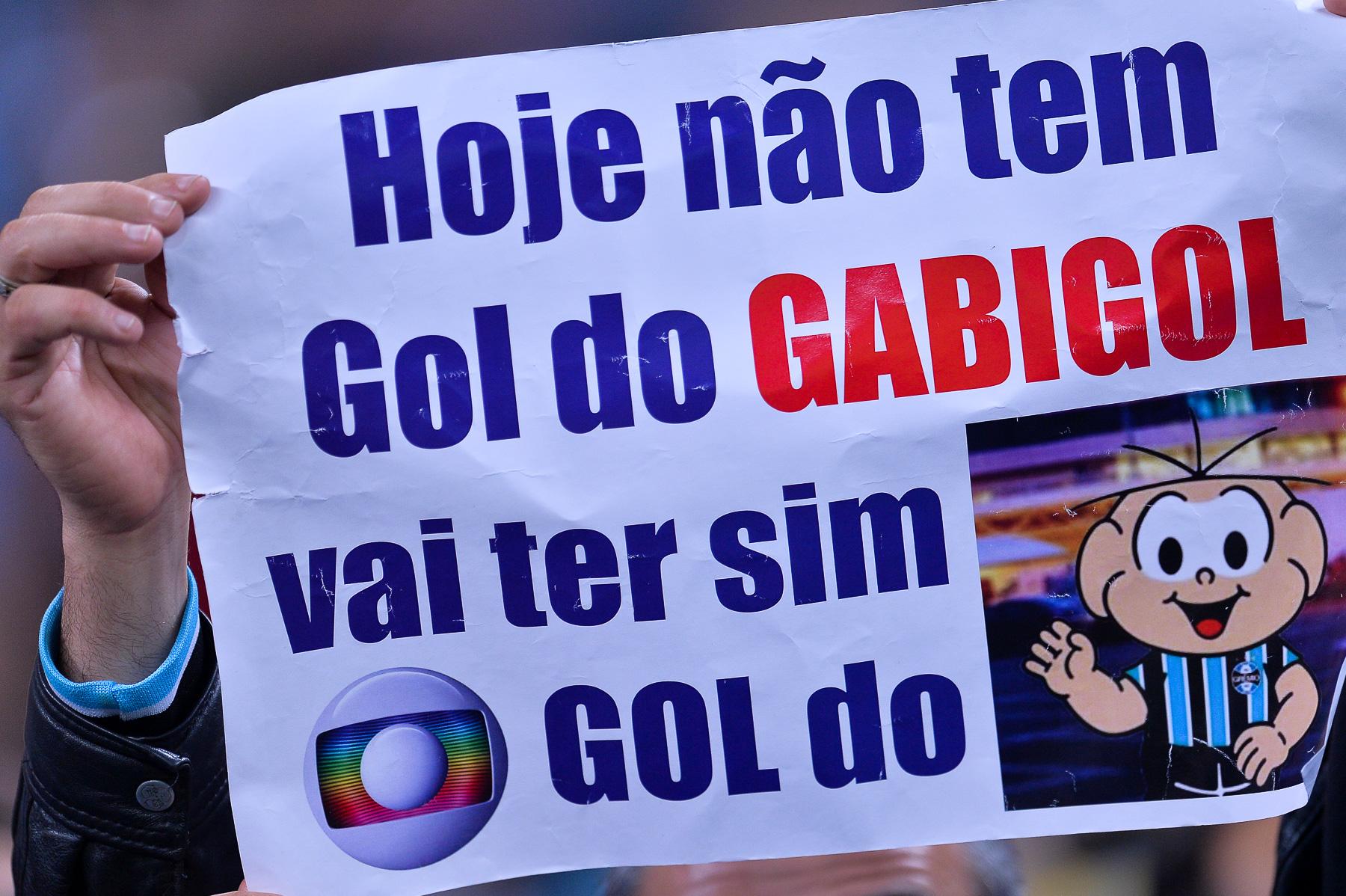 Gremio_X_Flamengo_dudabairros_Eleven_048