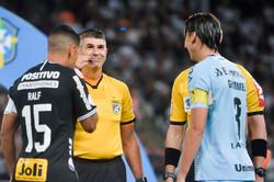 CorinthiansXGremio_dudabairros_Agif_0159
