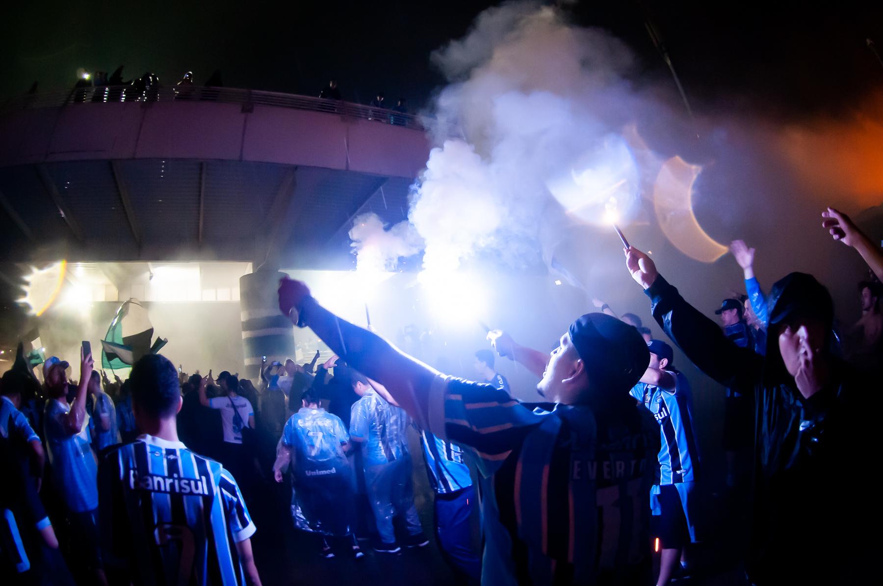 Gremio_X_Flamengo_dudabairros_Eleven_007