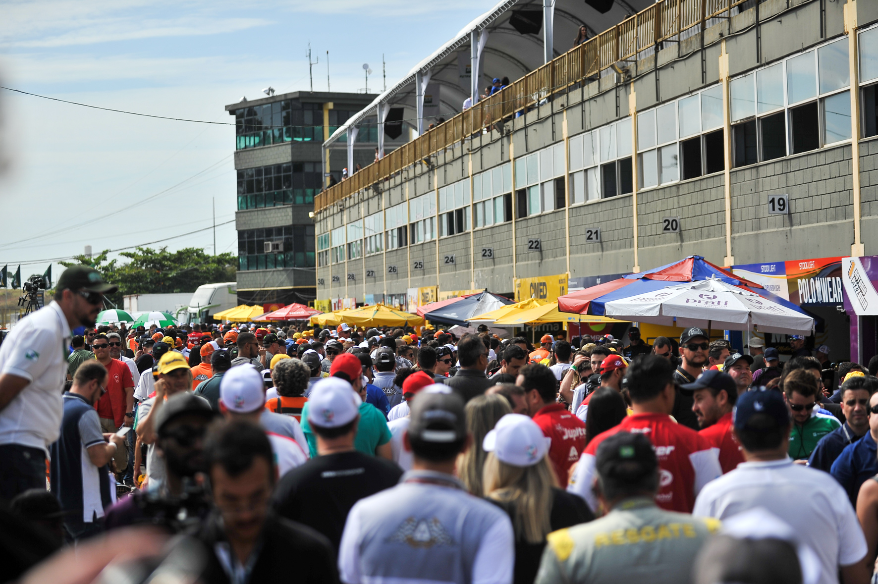 StockCar2018_dudabairros_londrina-0440875