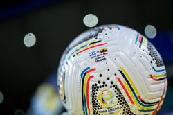 03-06-2021_CONMEBOL COPA AMERICA 2021_Argentina vs Ecuador-0663