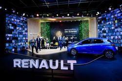 Renault2021_DudaBairros_KickOff_1358