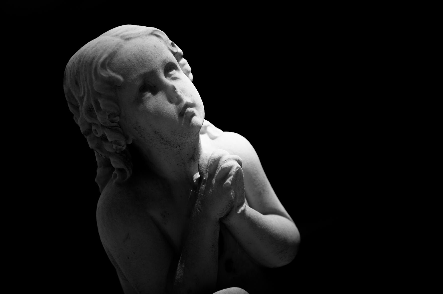 20180222_dudabairros_CemiterioDaConsolacao-0036