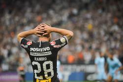 CorinthiansXGremio_dudabairros_Agif_0206