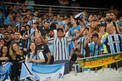 CorinthiansXGremio_dudabairros_Agif_0397