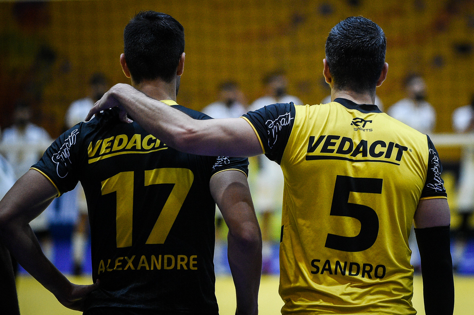 VedacitVoleiGuarulhos_X_PacaembuRibeirao