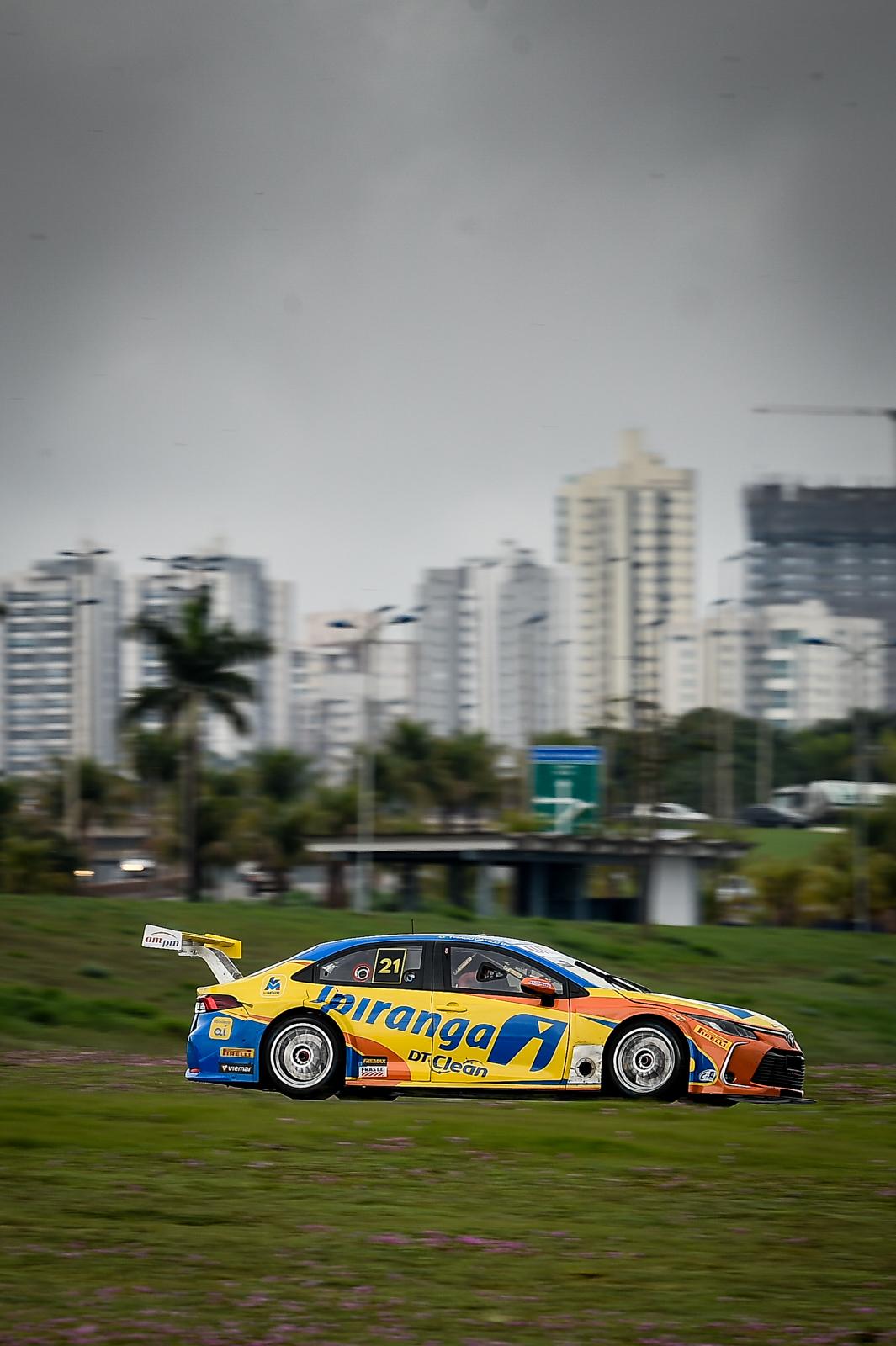 10_StockCar2020_DudaBairros_Goiânia-020