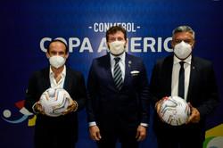 03-06-2021_CONMEBOL COPA AMERICA 2021_Argentina vs Ecuador-3004