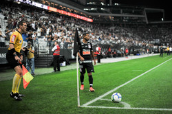 CorinthiansXGremio_dudabairros_Agif_0217
