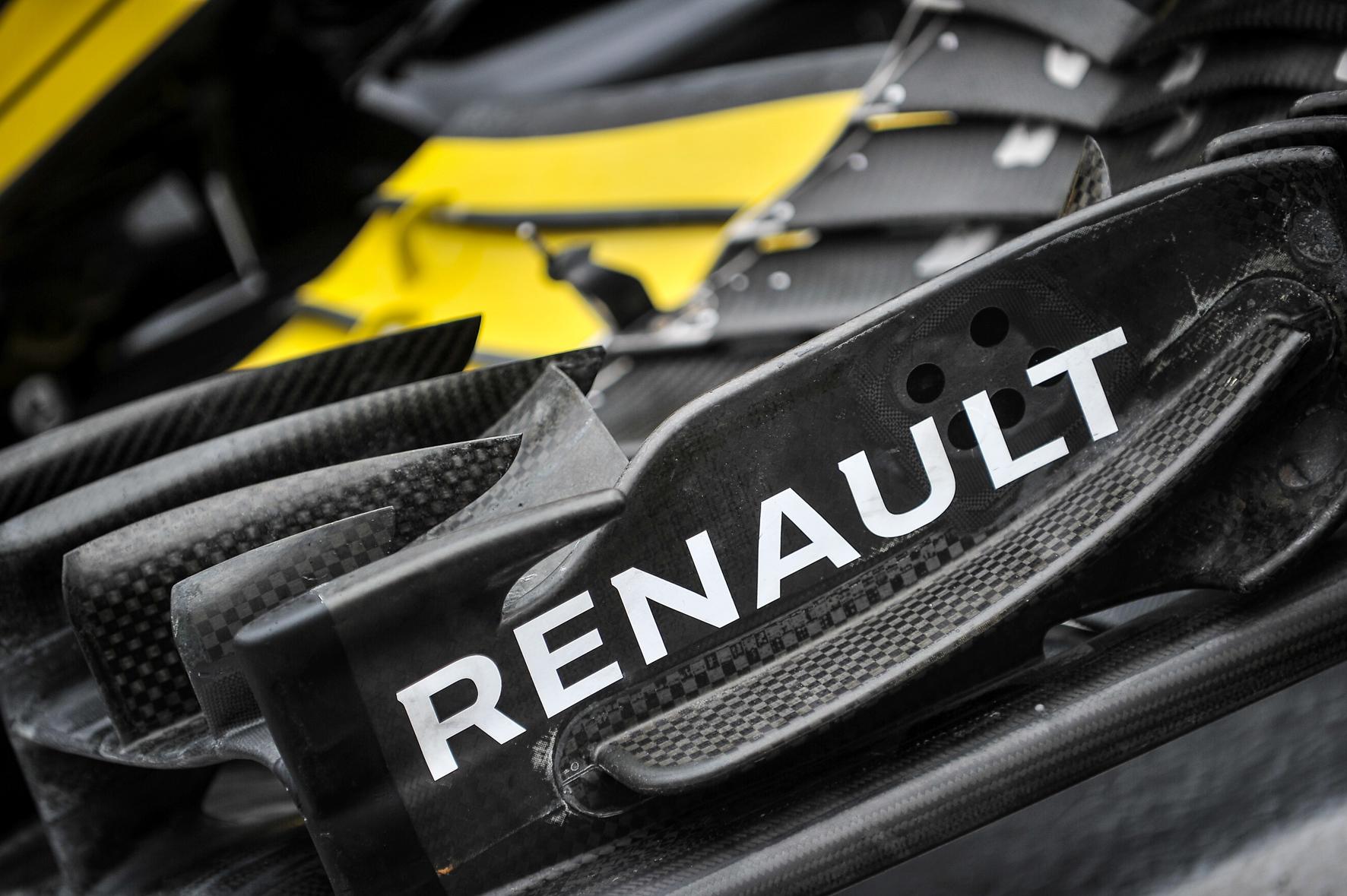 GPBrasil2018_dudabairros_Renault-12745