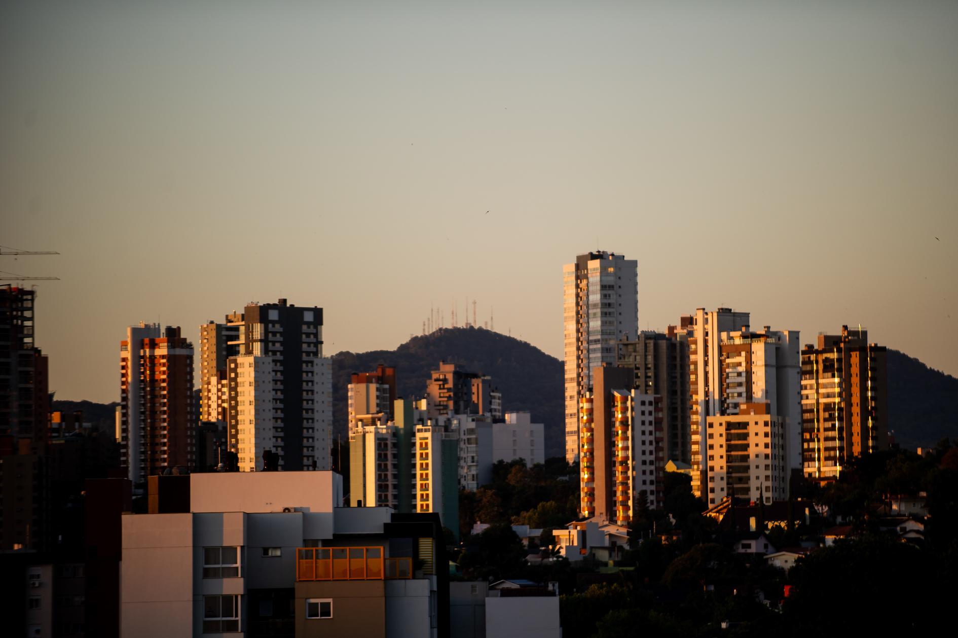 Quarentena_DudaBairros_140127-2