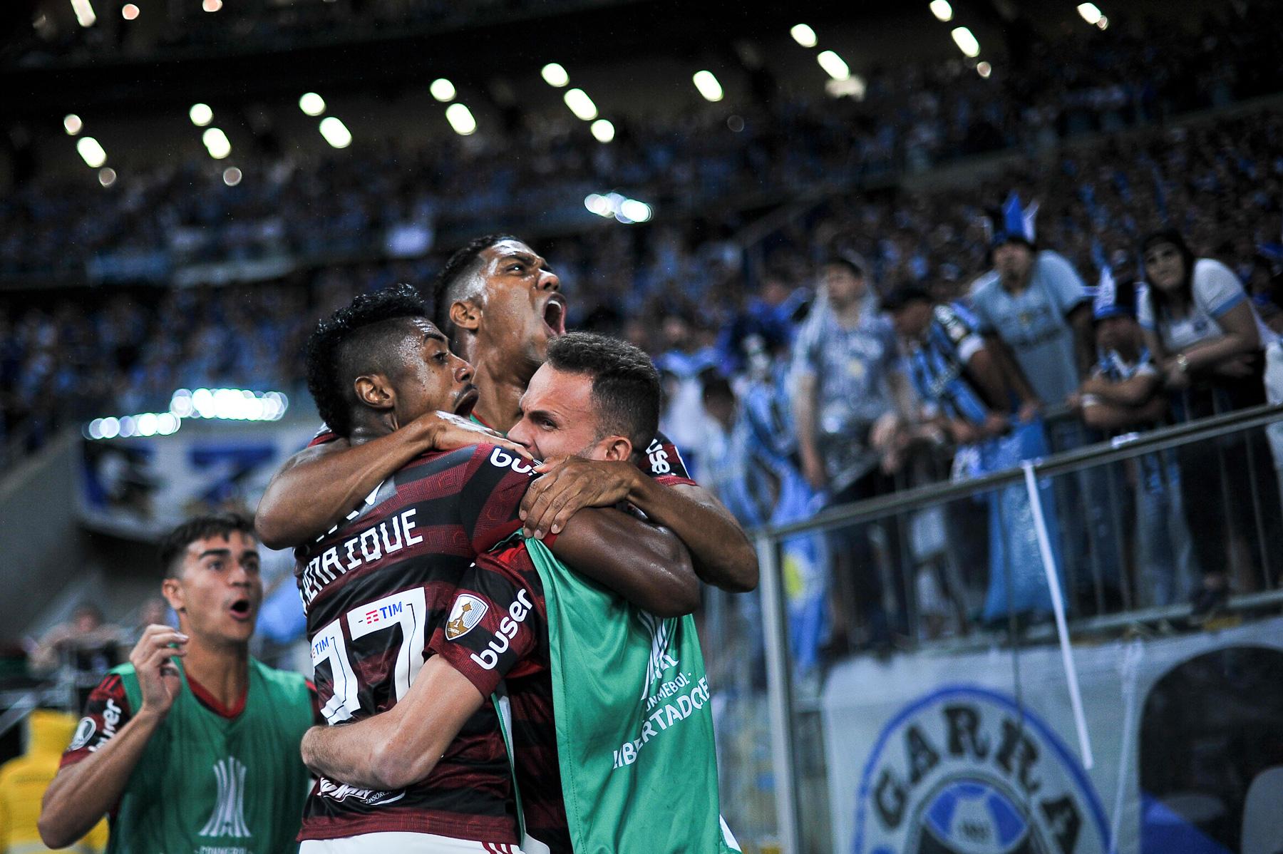 Gremio_X_Flamengo_dudabairros_Eleven_172