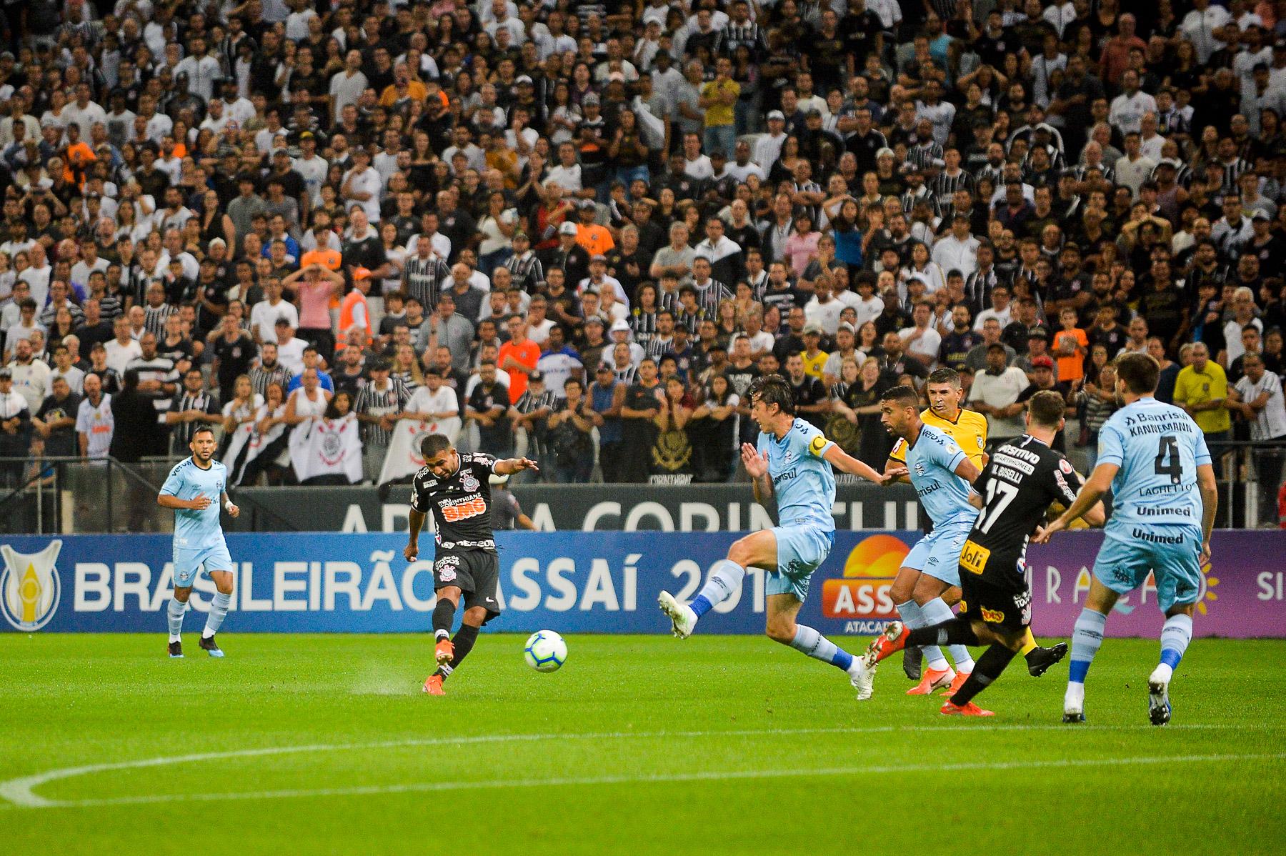 CorinthiansXGremio_dudabairros_Agif_0231