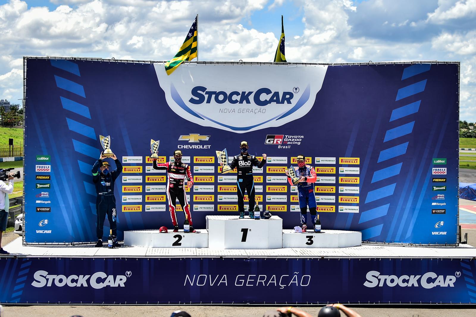 10_StockCar2020_DudaBairros_Goiânia-045