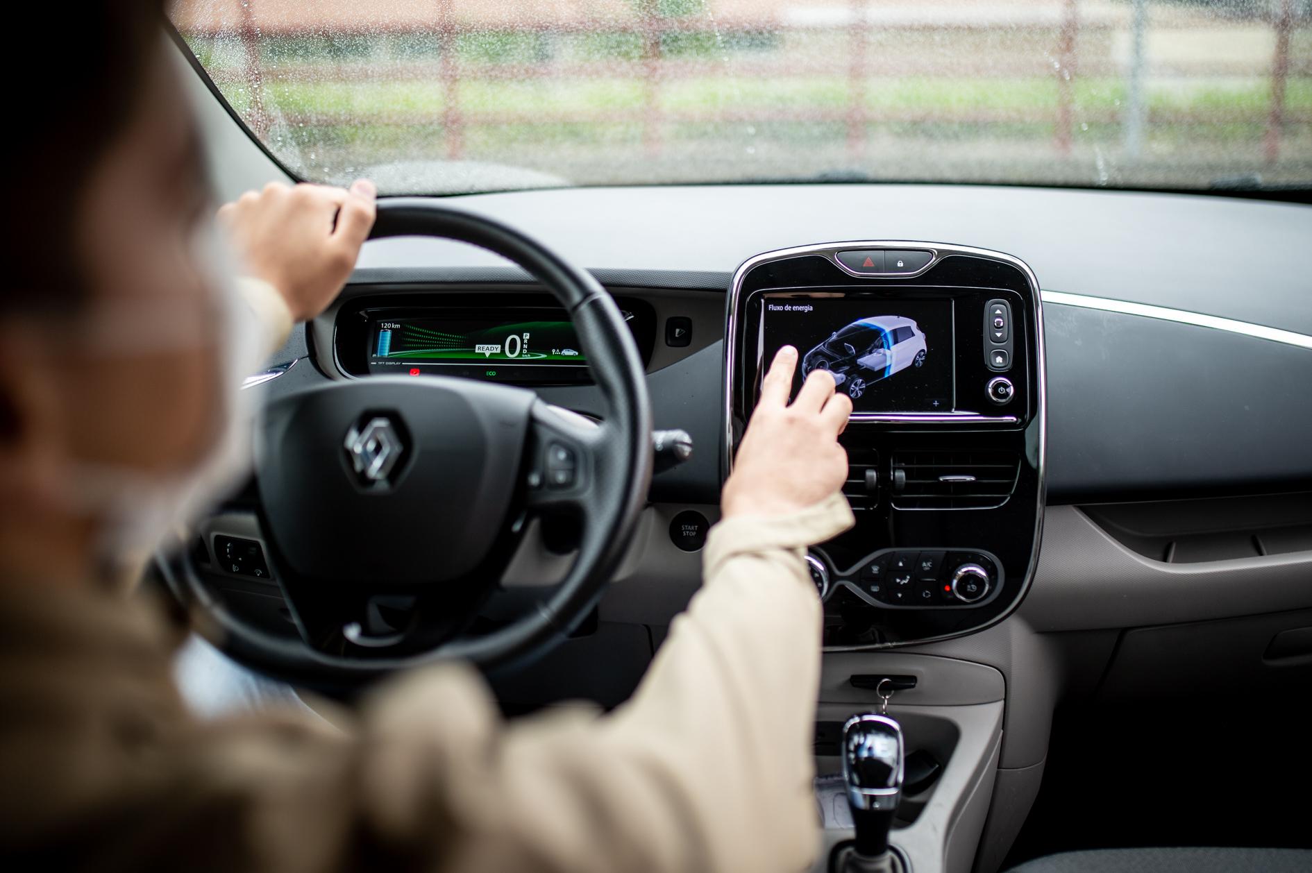 Abravei2020_DudaBairros_Renault-00601