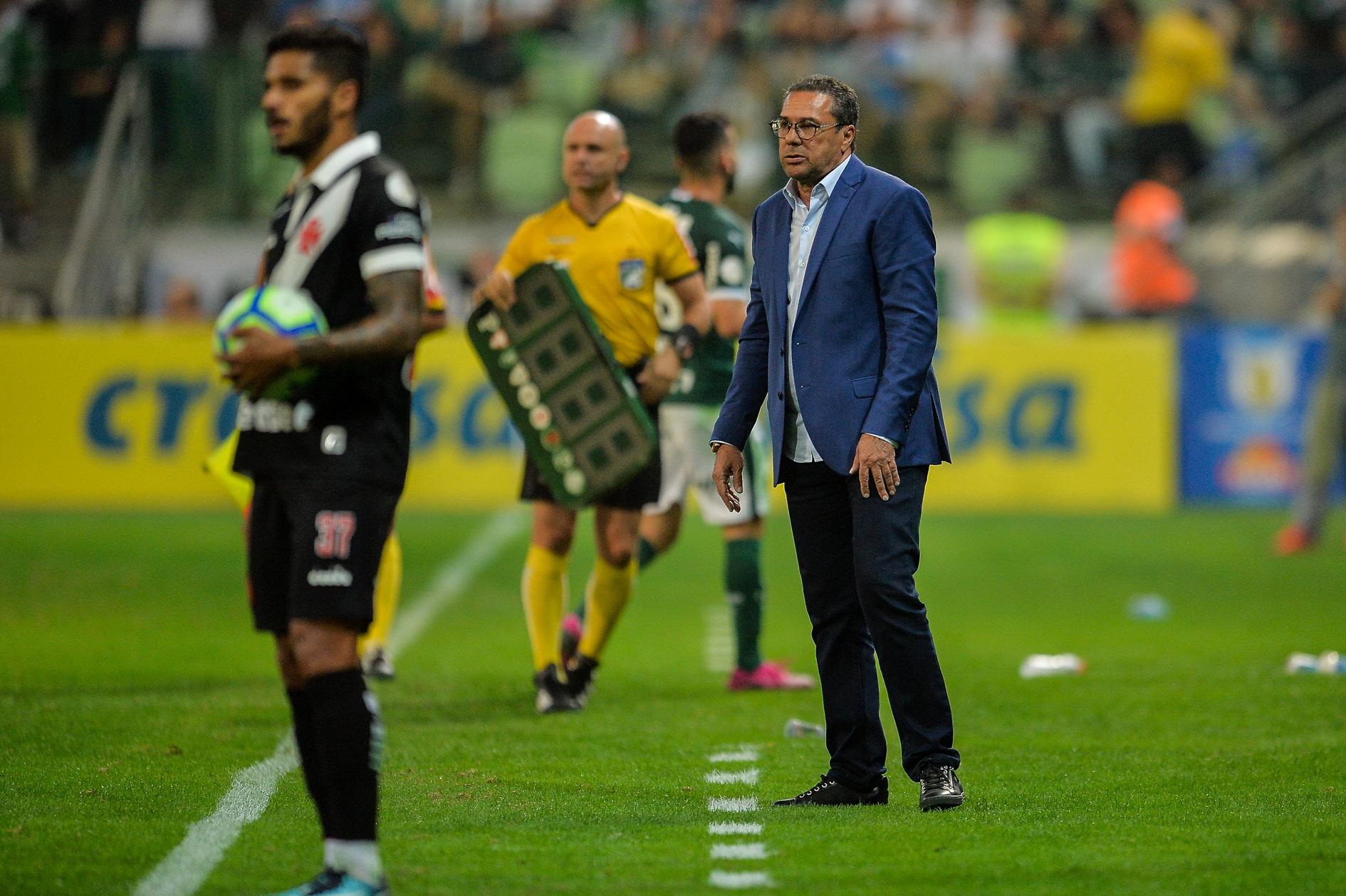 Palmeiras_X_Vasco_dudabairros_Agif_1019.