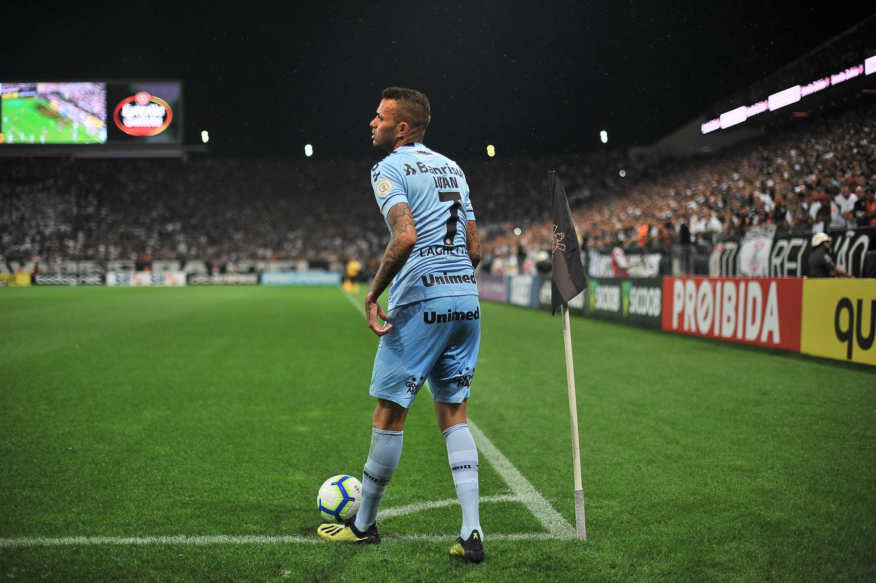 CorinthiansXGremio_dudabairros_Agif_0452