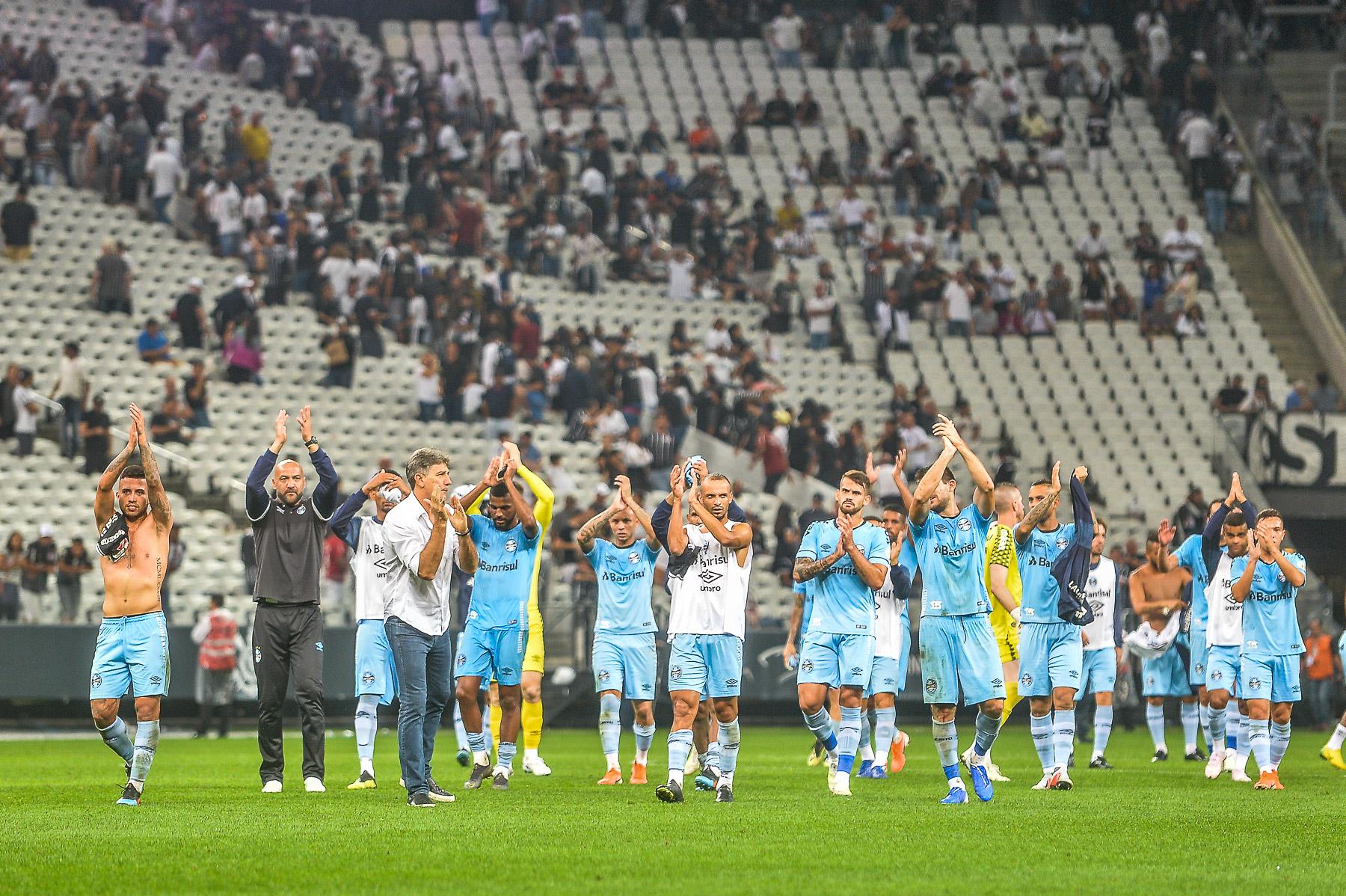 CorinthiansXGremio_dudabairros_Agif_0597