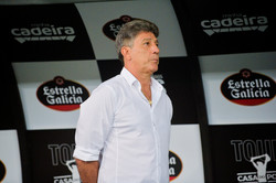 CorinthiansXGremio_dudabairros_Agif_0123