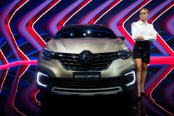 Renault2021_DudaBairros_LançamentoCaptur-014465