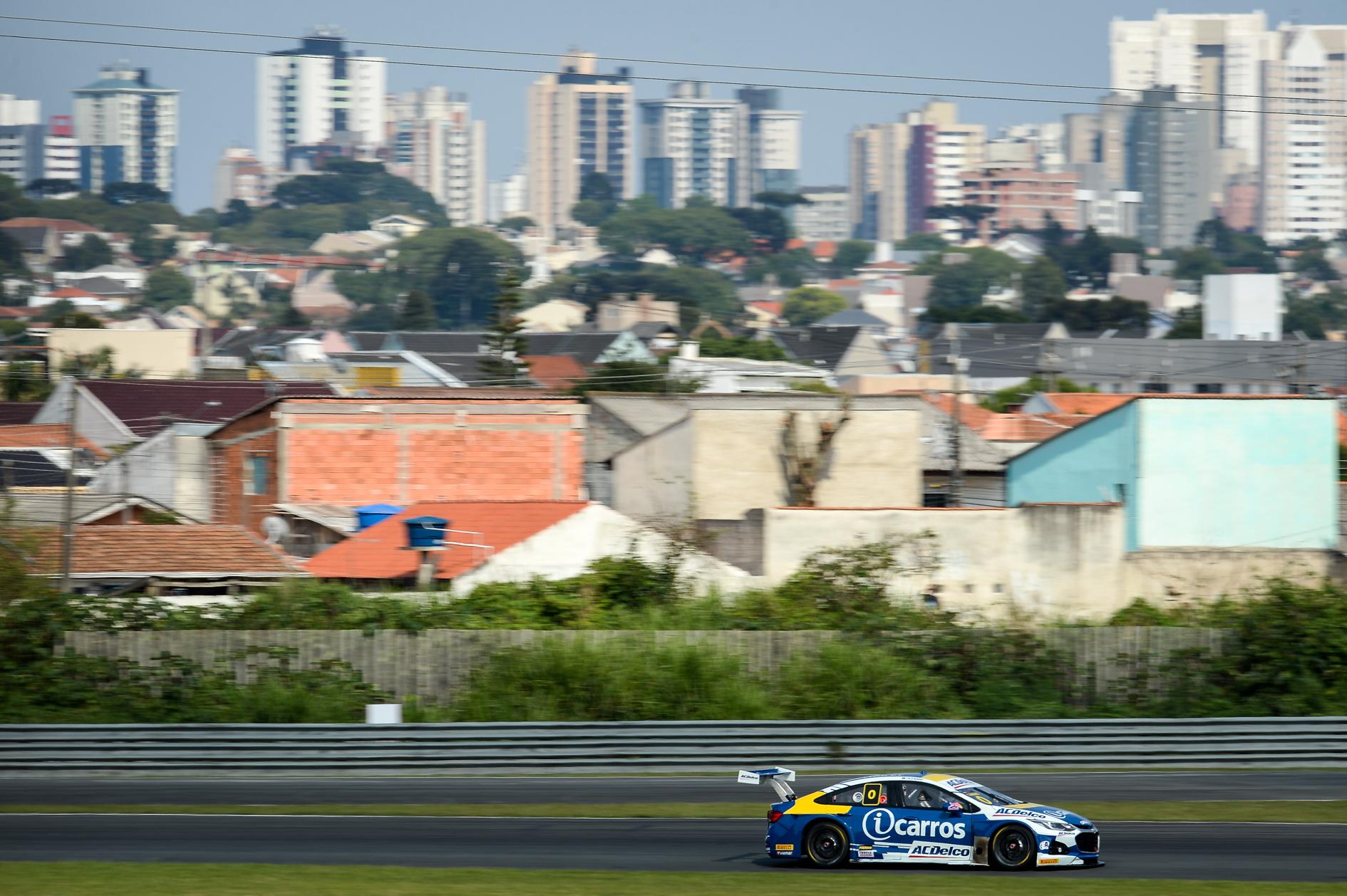 08_StockCar2020_DudaBairros_Curitiba-040
