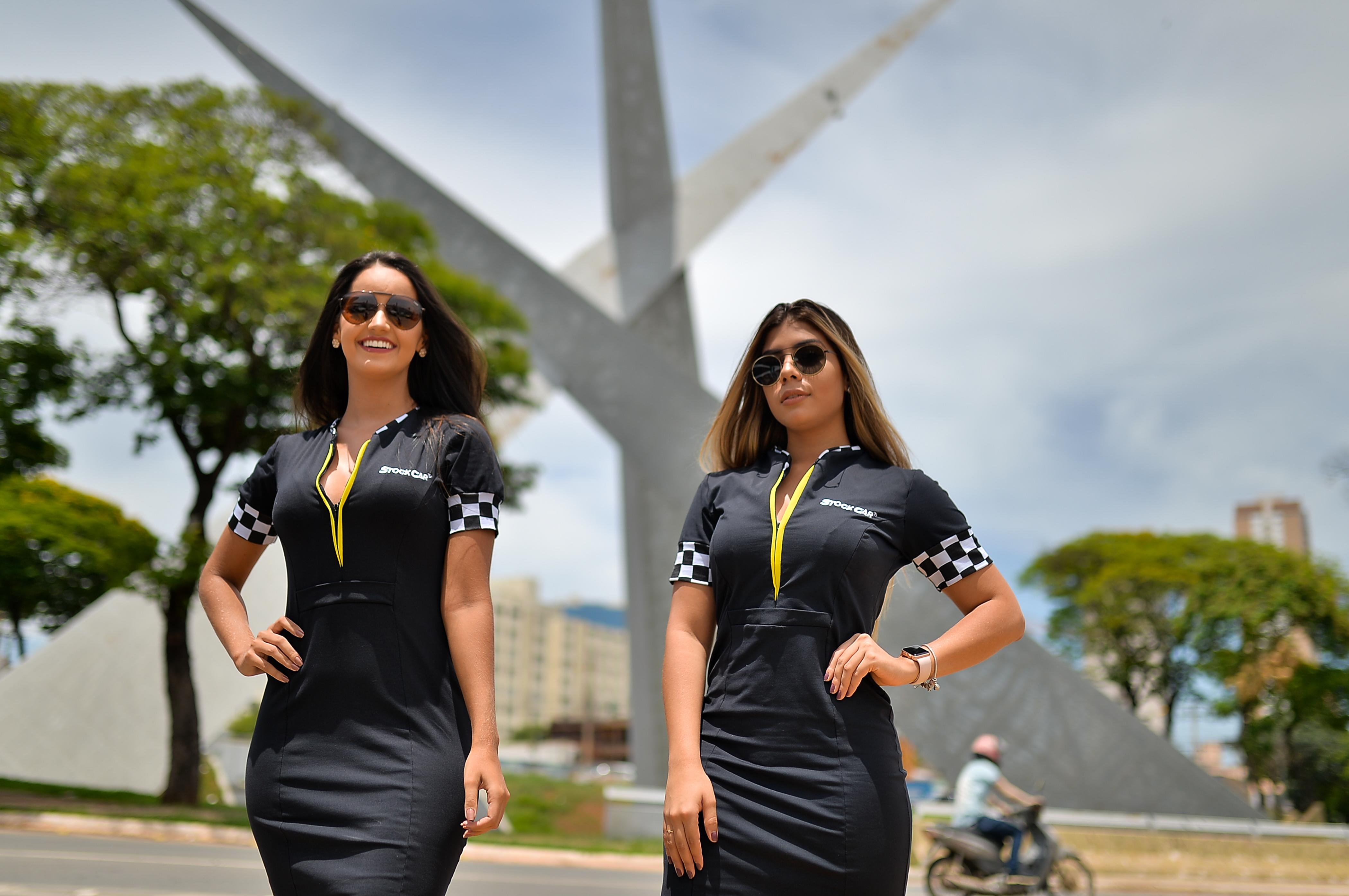 StockCar2018_dudabairros_Goiânia-10111