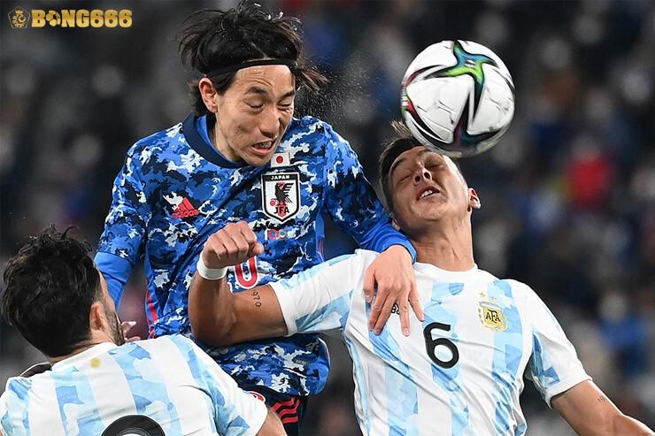 Dự đoán tỷ số U23 Ai Cập vs U23 Argentina Olympics Tokyo 2021