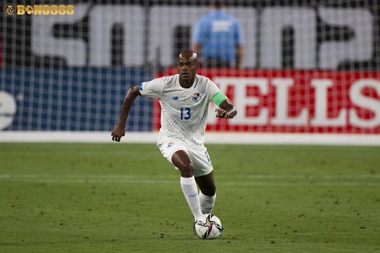 Nhận định kèo Panama vs Grenada bảng D Concacaf Gold Cup