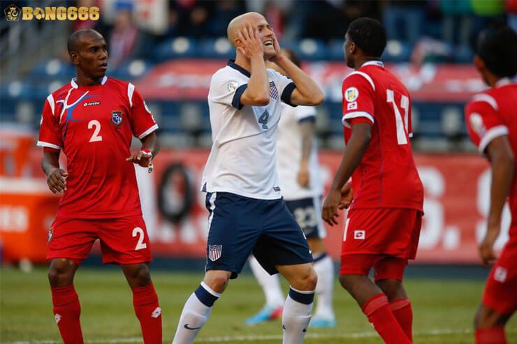 Dự đoán tỷ số Panama vs Honduras Concacaf Gold Cup 2021
